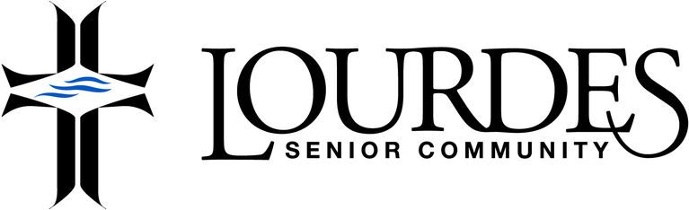 LOURDES CAMPUS FUND logo