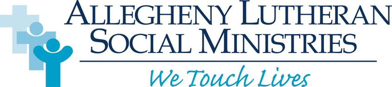 Allegheny Lutheran Social Ministries, Inc.