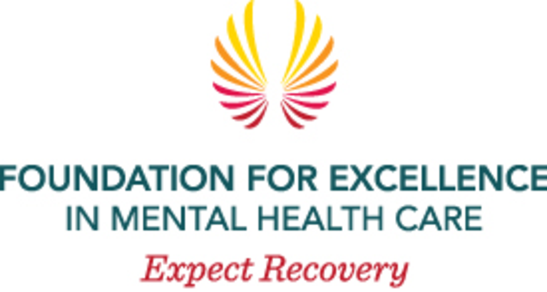 FOUNDATION FOR EXCELLENCE IN MENTAL HEALTH CARE, INC logo