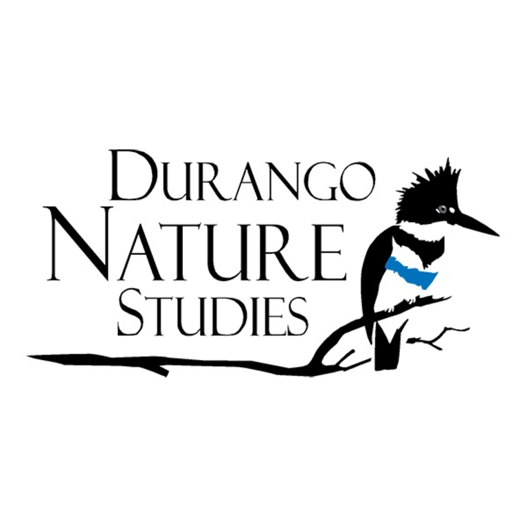 Durango Nature Studies