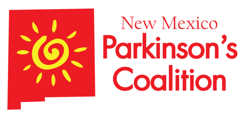 New Mexico Parkinsons Disease Coalition