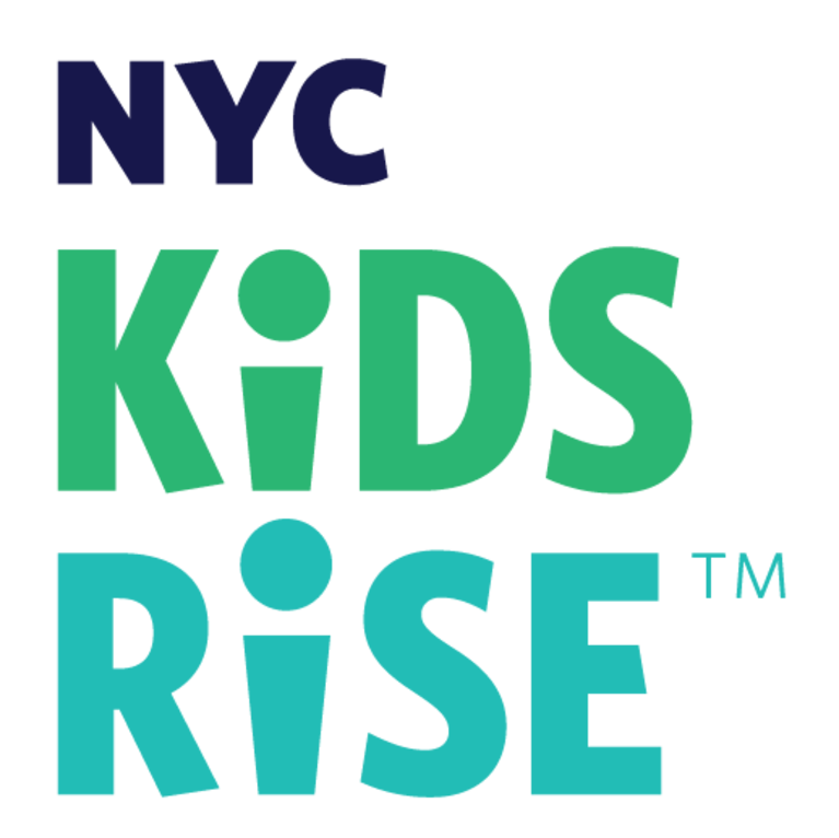 NYC KIDS RISE, INC. logo