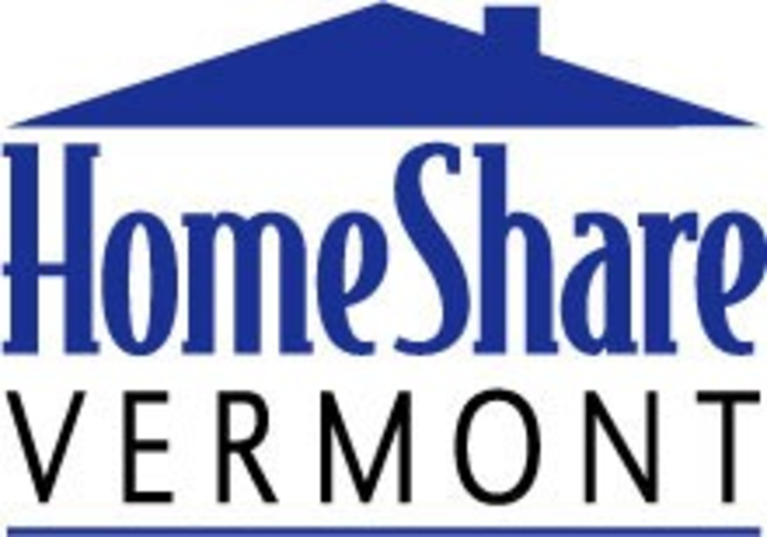 HOMESHARE VERMONT INC logo