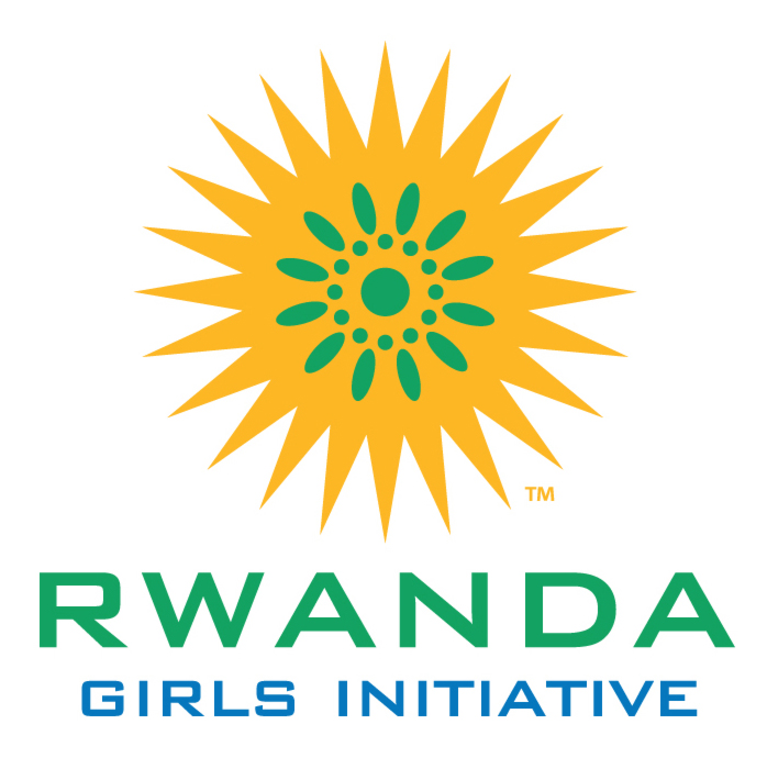 Rwanda Girls Initiative
