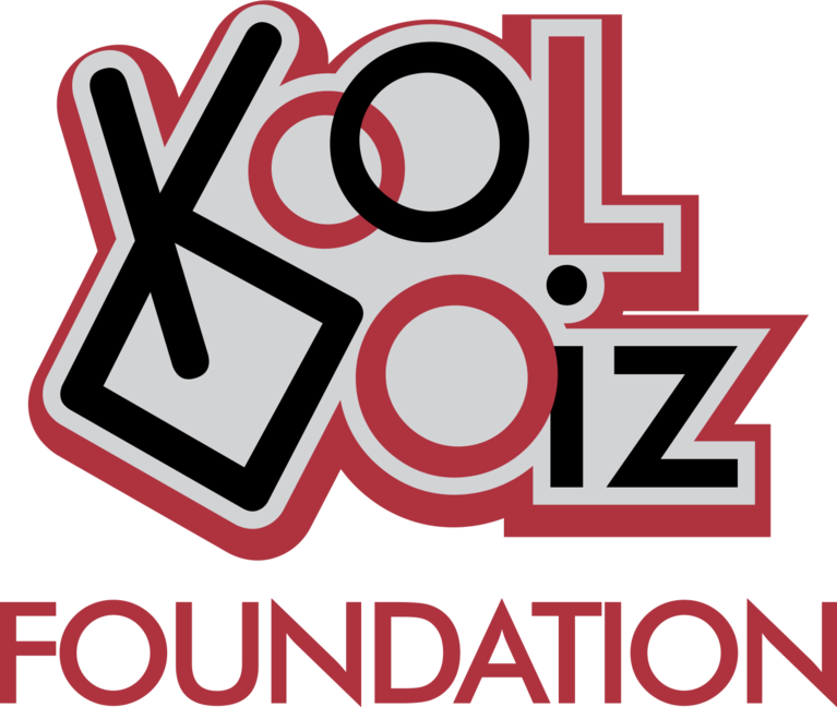 KOOL BOIZ FOUNDATION logo