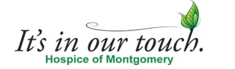 Hospice of Montgomery Inc
