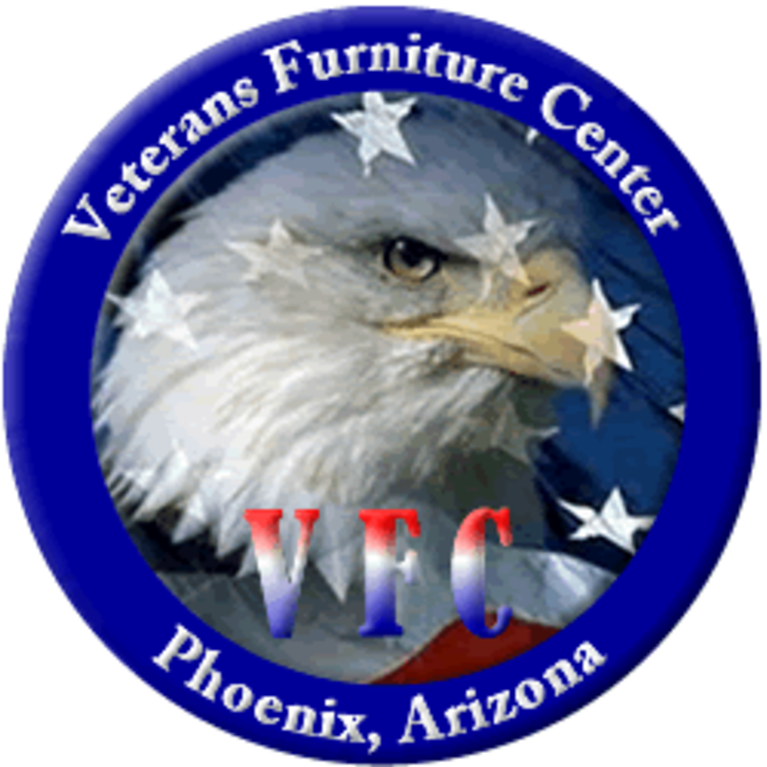 Veterans Furniture Center
