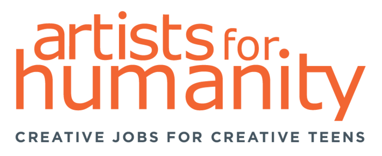 Artists For Humanity, Inc.