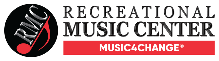 Recreational Music Center logo