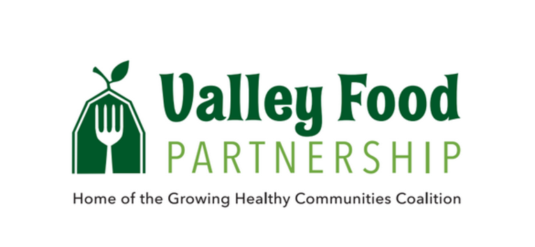 Valley Food Partnership