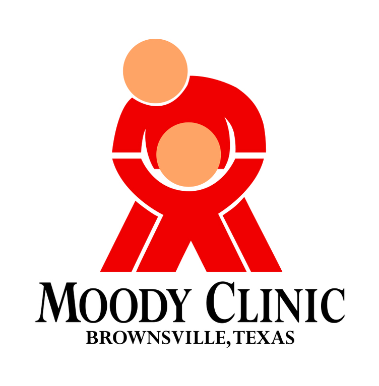 BROWNSVILLE SOCIETY FOR CRIPPLED CHILDREN INCORPORATED