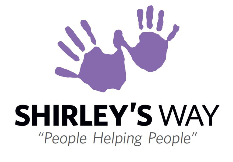 Shirley's Way, Inc. logo
