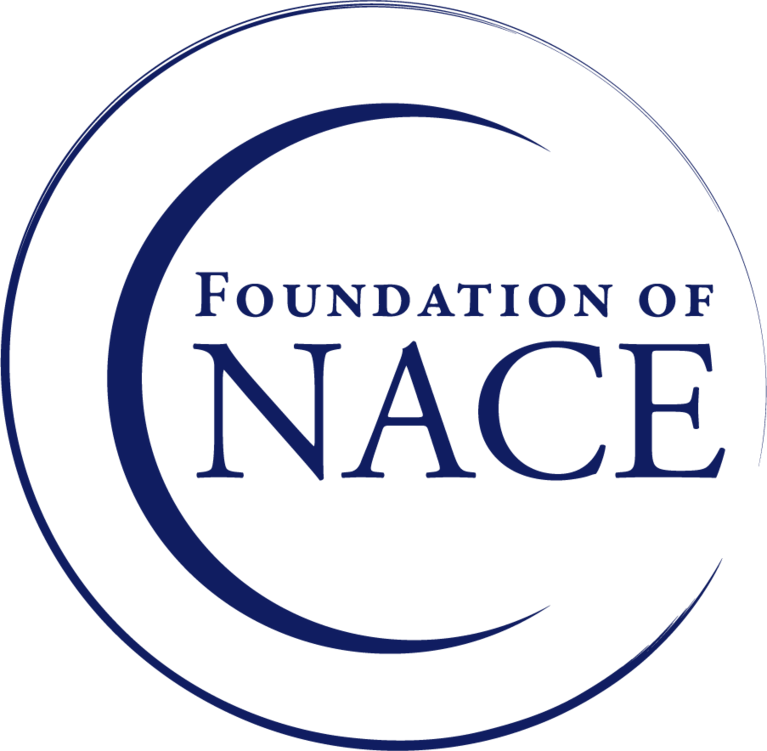 Foundation of the National Association for Catering and Events