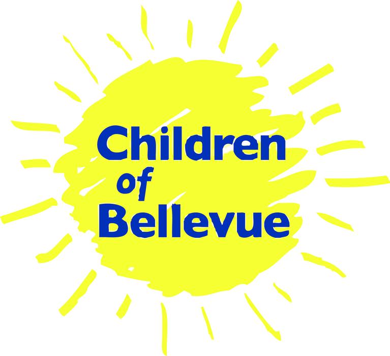 Children of Bellevue, Inc. Bellevue Hospital Center