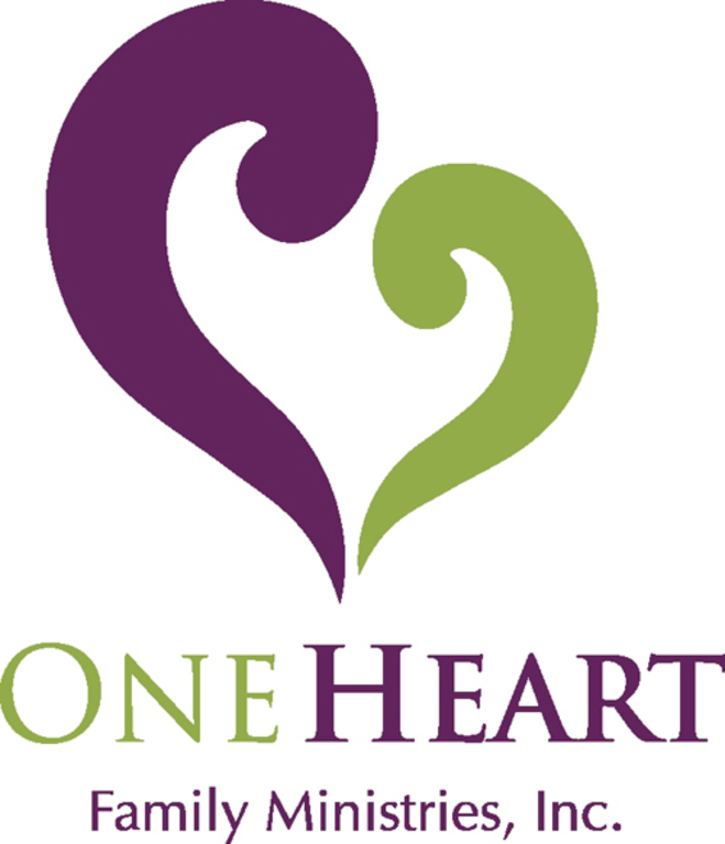 One Heart Family Ministries