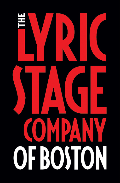 Lyric Stage Company Of Boston Inc.