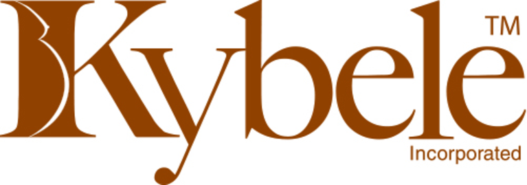 Kybele, Inc.