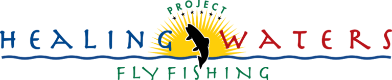 Project Healing Waters Fly Fishing, Inc. logo