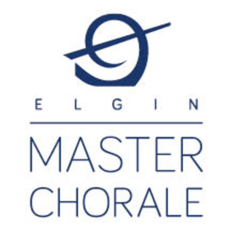 Elgin Master Chorale Inc