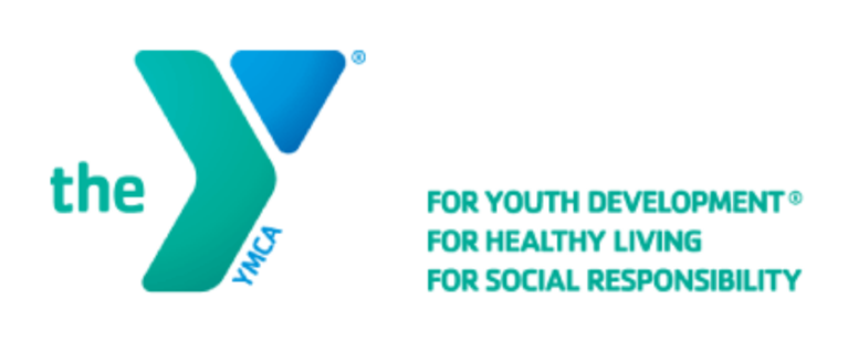 YMCA of Metropolitan Fort Worth  logo