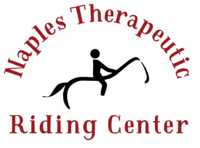 Naples Therapeutic Riding Center logo