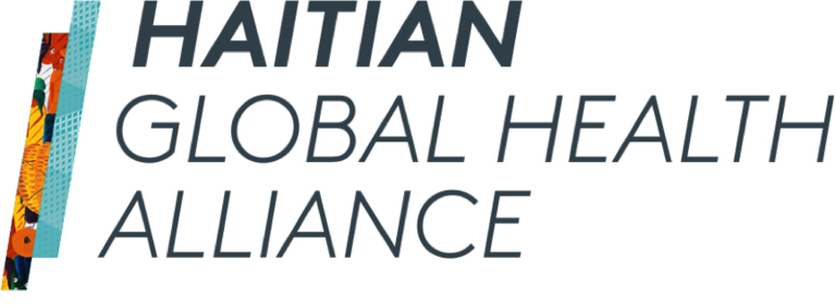 Haitian Global Health Alliance