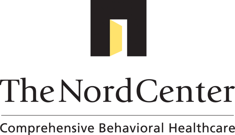 THE NORD CENTER logo