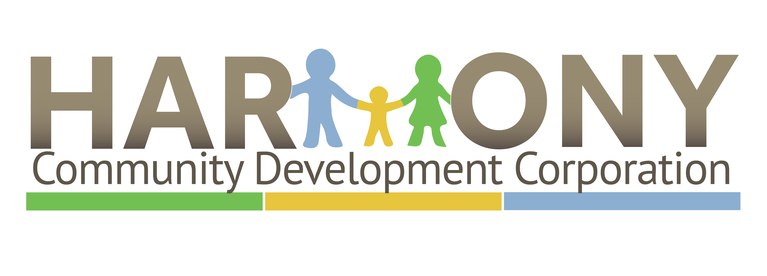 HARMONY COMMUNITY DEVELOPMENT CORPORATION
