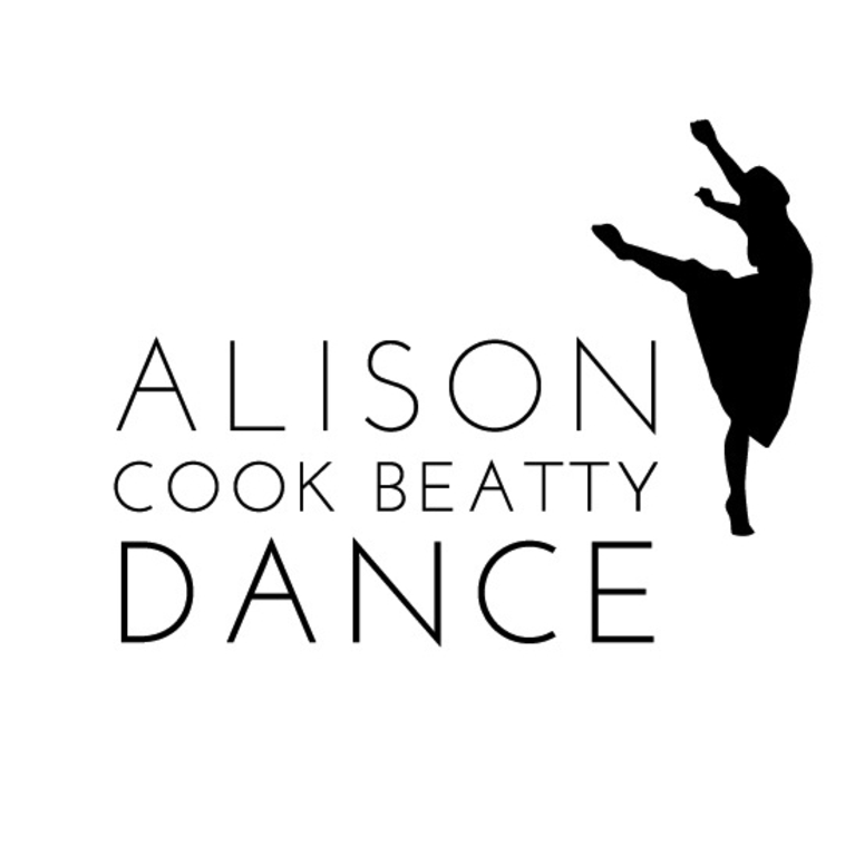 Alison Cook Beatty Dance logo