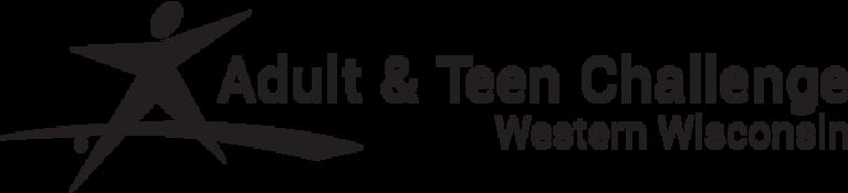 Adult & Teen Challenge of Western WI