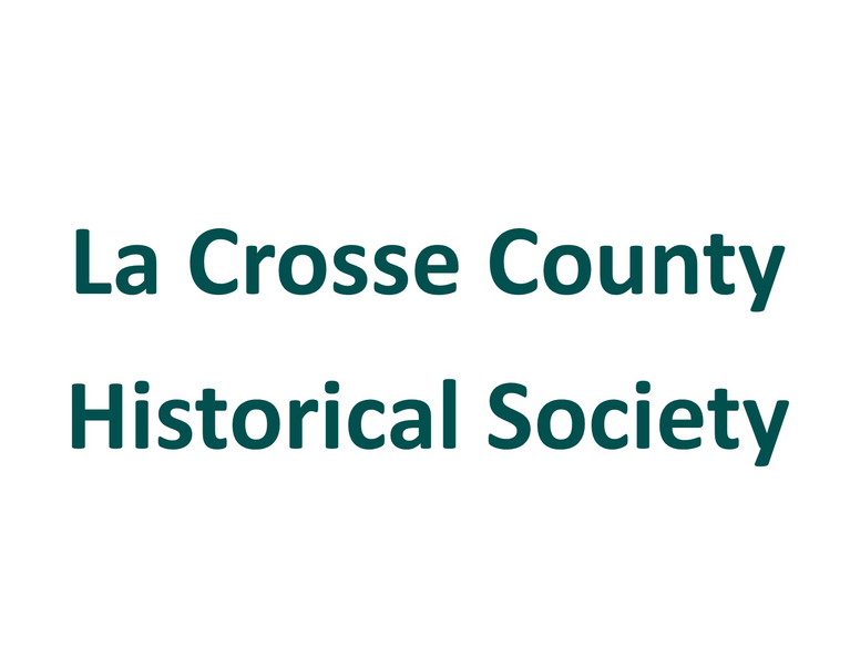 La Crosse County Historical Society