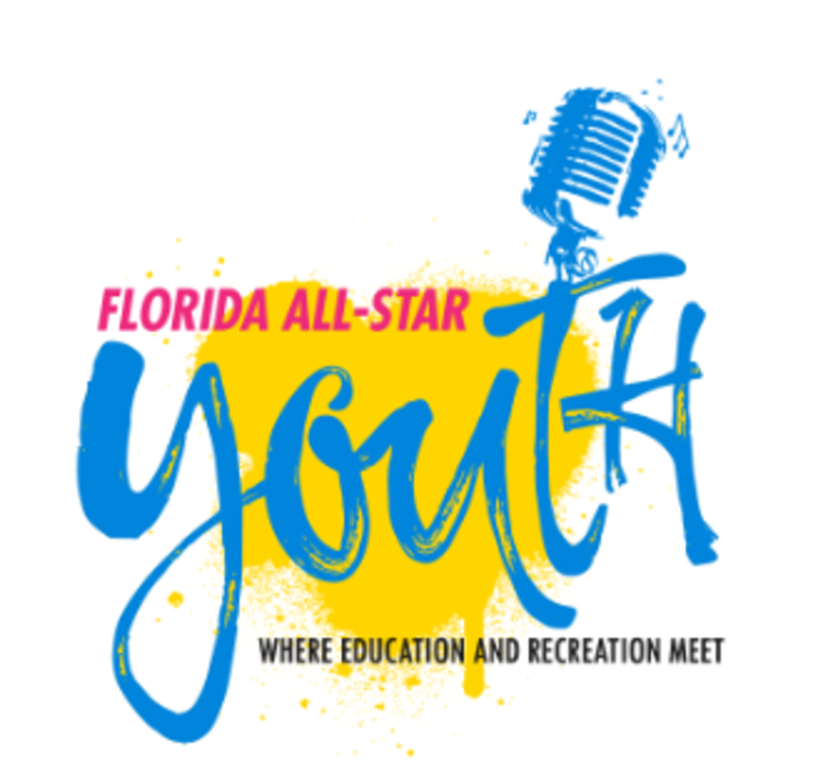 Florida All Star Youth