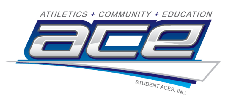 Student ACES logo