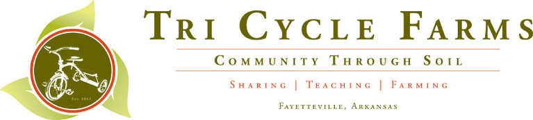 Tri Cycle Farms Inc logo