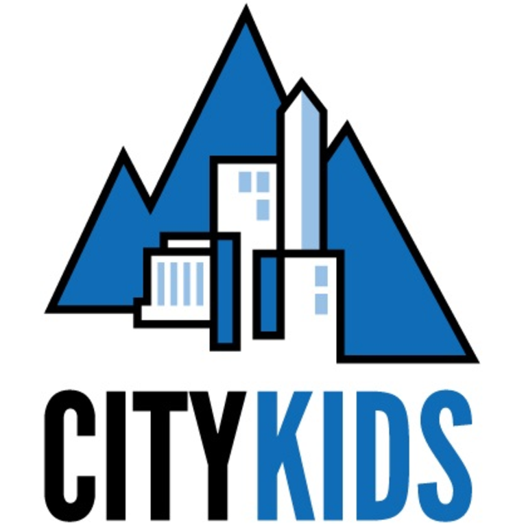 City Kids Wilderness Project