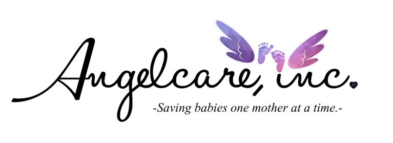 Angelcare Inc logo