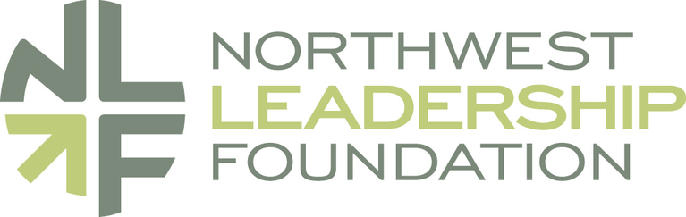 Northwest Leadership Foundation