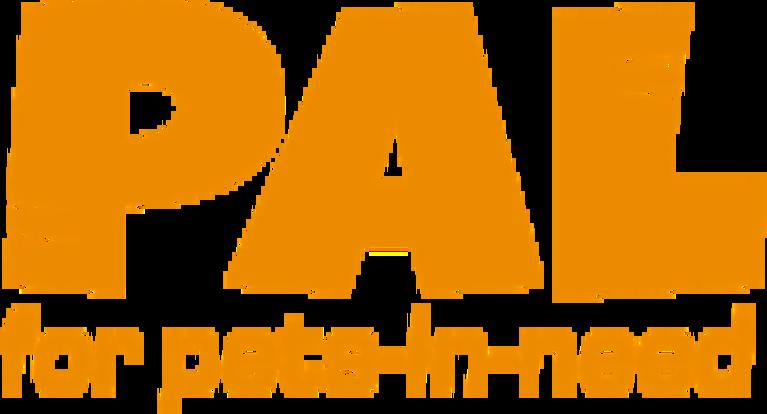 PALNV