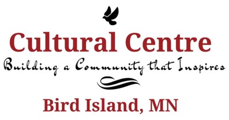 Bird Island Cultural Centre
