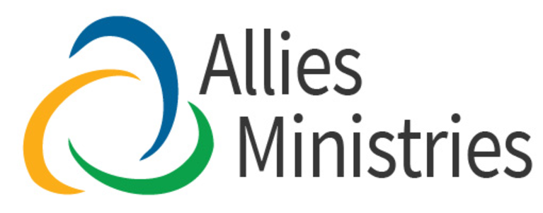 Allies Ministries Inc