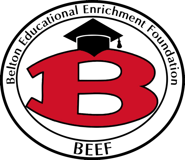 Belton Educational Enrichment Foundation
