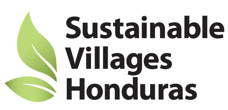 SUSTAINABLE VILLAGES HONDURAS logo