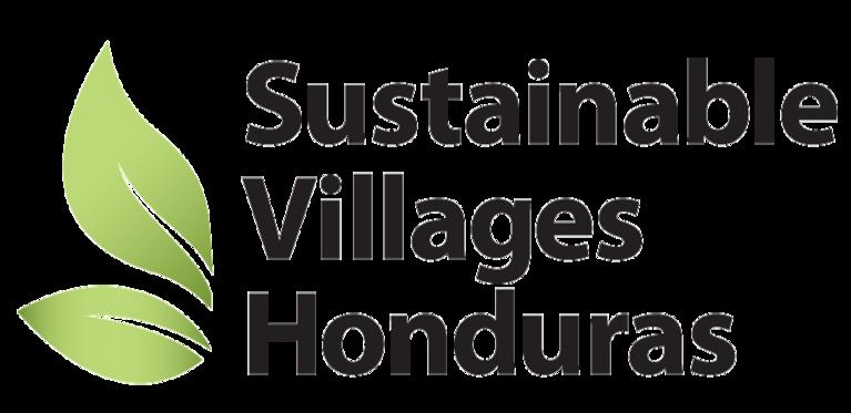 SUSTAINABLE VILLAGES HONDURAS