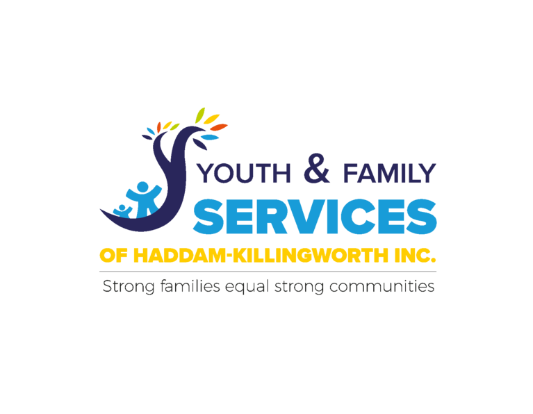 Youth & Family Services of Haddam- Killingworth Inc