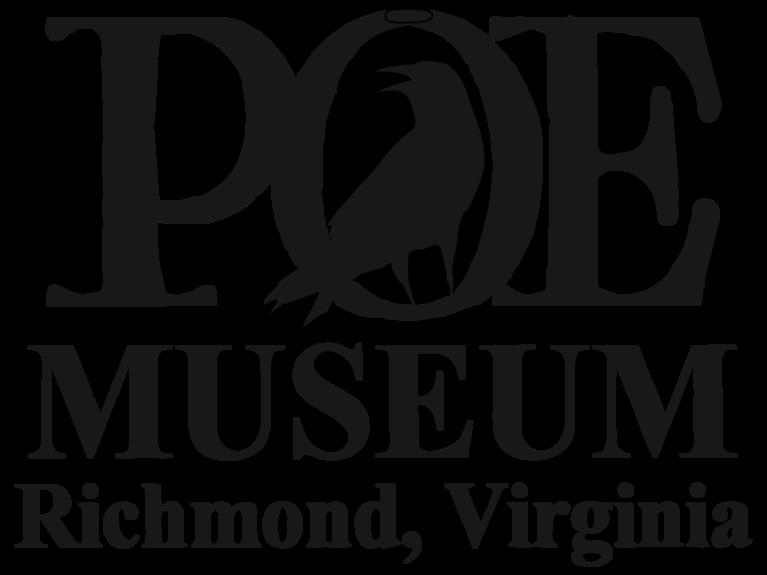 Poe Foundation, Inc. logo