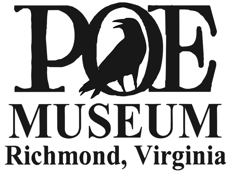 Poe Foundation, Inc.