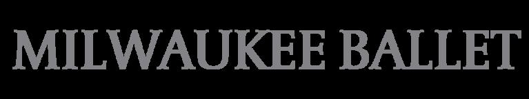 Milwaukee Ballet Company, Inc.