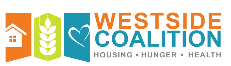 Westside Coalition logo
