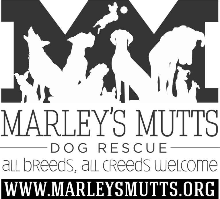 MARLEYS MUTTS DOG RESCUE