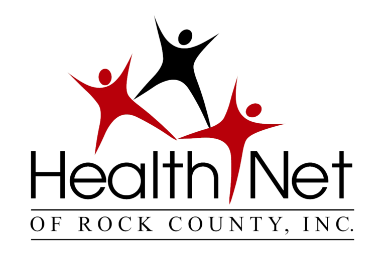 HealthNet of Rock County Inc